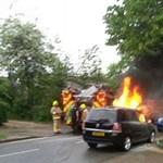 Tűzveszélyesek lehetnek a Zafirák