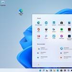 Végre: a Windows 11 pótolja a Windows 10 egyik nagy hiányosságát