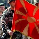 Soros, Soros, Soros: Macedónia igaz barátja Magyarországnak