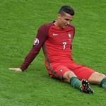 Aranylabdás adócsalók a spanyol futballban? Ronaldo is célkeresztben