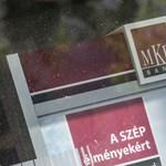 Feljelentést tesz az MKB a Magyar Nemzet pénzmosásos cikke miatt
