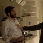 Kísérteties, ha az ember önmagával találkozik – 7 hátborzongató hasonmás-film