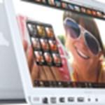 Minden MacBook és iPhone kínai?