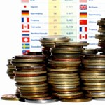 Leszakadtunk Kelet-Európáról a gazdasági növekedésben