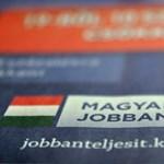 Megvédte a Fideszt kisegítő kormányt a rendőrség
