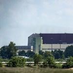 Vészhelyzet esetén Mészáros Lőrinc építményéből irányíthatják majd a Paksi Atomerőművet