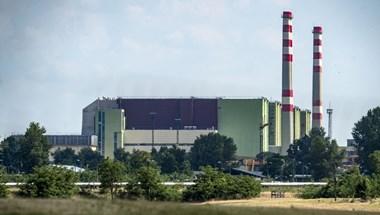 """A beruházásért felelős miniszter szerint """"az atomerőmű-építés Magyarország érdeke"""""""