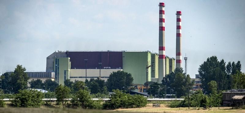 Paks II. turbinatender: a GE már ünnepel, de a kizárt orosz konkurens még harcol