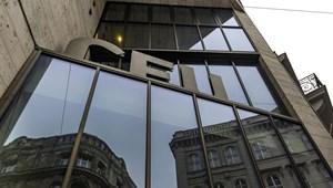 Június közepén tárgyalja az Európai Bíróság a lex CEU-t