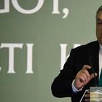 Ceglédi Zoltán: Hallgatnunk kéne Orbán Viktorra