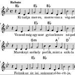 """A """"székely"""" himnusz"""