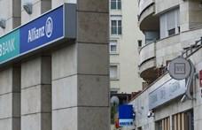 Nagy baj lehet, ha nem fogadja el a kormány a bankok halasztási kérelmét