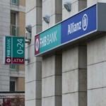 Banki kiszámolós: hányan maradhatnak?