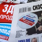 Korrupciókutatók: A magyar kormánysajtó orosz technikával teríti a propagandát az interneten