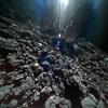 Jóval fiatalabb a Ryugu aszteroida, mint eddig hitték, alig 9 millió éves lehet