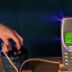 Emlékszik még az elpusztíthatatlan Nokia 3310-re? Legyőzték, van nála strapabíróbb mobil