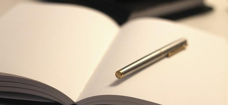 Helyesírási teszt profiknak: mindet eltaláljátok?