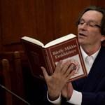 Kerényi Imre: Magyar emberből nem főzünk szappant