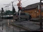 Becsatornáznák a rendőrséghez az autós szabálytalanságokról készült videókat