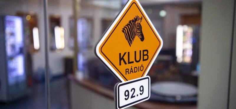 Jogszerű volt a Klubrádió kizárása a Fővárosi Törvényszék ítélete szerint