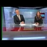 A Tv2-é igazi bulvárhíradó, a legpolitikusabb a Kossuth