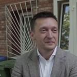Miből jutott Rogánnak luxusszállodára Rómában? – kérdezi a DK