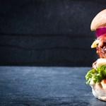Azt ígérik, három éven belül már éttermekben rendelhető lesz a laborhús