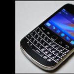 Már kaphatók a BlackBerry legújabb csúcsmodelljei