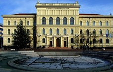 Aranyérmet szereztek a magyar diákok a 30. Nemzetközi Biológia Diákolimpián