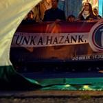 Orbán érdeke nem a Jobbik beszántása, hanem lassú kivéreztetése