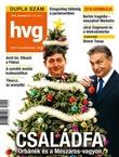 HVG 2016/52 hetilap