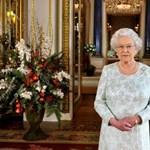 Királyi karácsony: egy különleges vendég is csatlakozik a királyi karácsonyi ebédhez