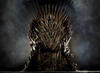 A cseh külügyminisztérium üdvözölte az új westerosi királyt