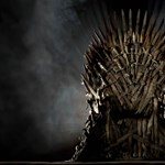 Westerosban éhínség dúl – félreszinkront kapott a Trónok harca