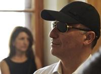 Lemondott a Gruevszki-féle lehallgatásokat vizsgáló különleges ügyész