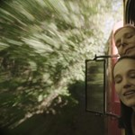 Az új Gothár Péter-filmnek Esterházy Péterhez és Stephen Hawkinghoz is köze van