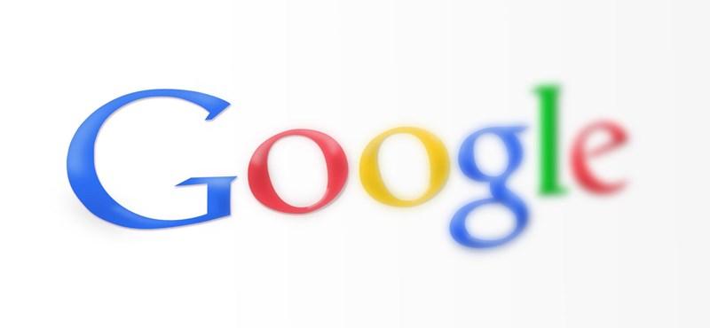 Régóta várt új funkciót tesztel a Google a mobilos keresőjében