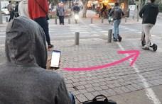 Súlyos biztonsági hibát találtak a Xiaomi elektromos rollerében, életveszélyes lehet utazni rajta