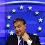 MSZP: Orbán kérjen bocsánatot a hazugságaiért