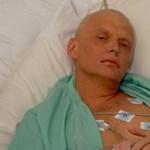 Moszkva szerint politikai ügyet csináltak Litvinyenko halálából