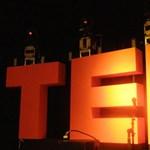 TEDxDanubia - élő közvetítés