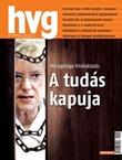 HVG 2012/02 hetilap