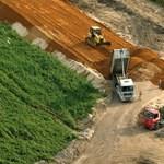 Csúszik az M0 bővítése: több sebből vérzik a projekt, messze még az útépítés kezdete