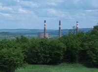 Rákkeltő anyag van a talajban Borsodban, be kellett zárni egy ásványvízkutat