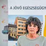 Kásler állítólag megtalálta a lemondott egészségügyi államtitkár utódját