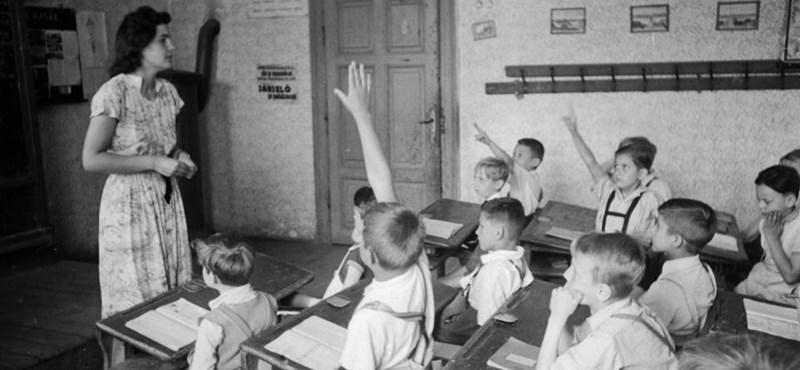 Minden, amit a Klebelsberg Képzési Ösztöndíjról tudni kell