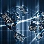 24 órás internetes ügyfélszolgálatot működtet az Iszlám Állam