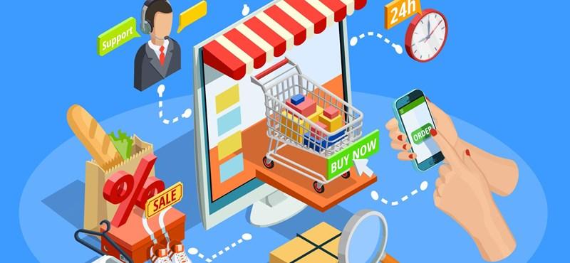 APRÓpénzből százmilliók: online szolgáltatások egy mobilra optimalizált világban