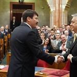 NYT: Orbán nagyban akar játszani, nem Sorost üti már