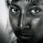 Különleges portrék egy maja szépségversenyről – Nagyítás-fotógaléria